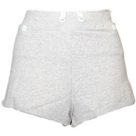 ASICS Knit Short
