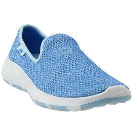 Skechers GO Walk Cool Slip On