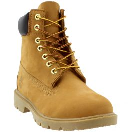 Timberland 6in Basic Waterproof