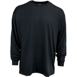 Rivers End UPF 30+ Long Sleeve Tee