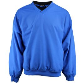 Rivers End Lined Microfiber Windshirt