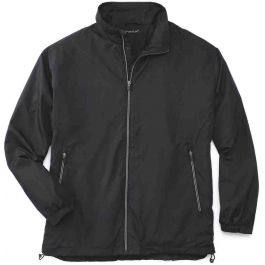 Rivers End Lightweight Jacket