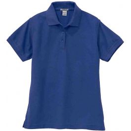 Rivers End Short Sleeve EZCareSportShirt