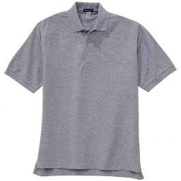River's End Short Sleeve EZCareSport Shirt