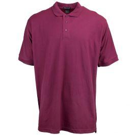 Rivers End Short Sleeve EZCareSport Shirt