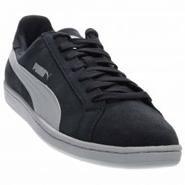 Puma Smash Suede Leather Men's Sneakers