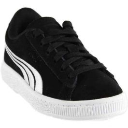 Puma Suede Classic Badge PS
