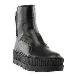 Puma x Fenty Chelsea Sneaker Boot