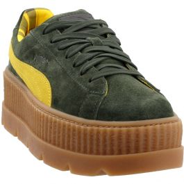 Puma Cleated Creepersuede