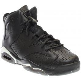 Jordan 6 Retro BG