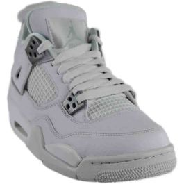 Jordan Retro 4 BG
