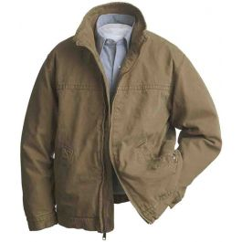 Dri Duck Maverick Jacket