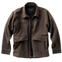 Dri Duck Flint Jacket
