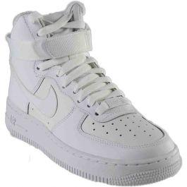 Nike AIR FORCE 1 HIGH (GS)