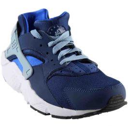Nike Huarache Run Grade School
