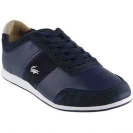 Lacoste EMBRUN 117 1