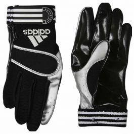 adidas University LE Gloves