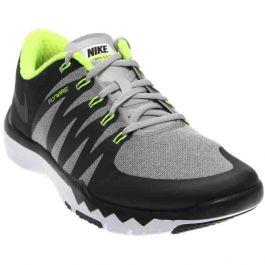 Nike NK FREE TRN 5.0
