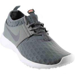Nike Juvenate