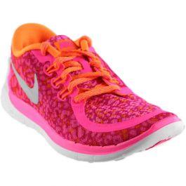 Nike FREE 5.0 PRINT GS