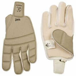 adidas Tunit Palm +50 Tunit Wet