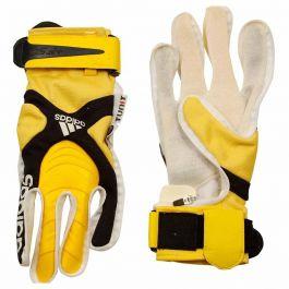 adidas Tunit Backhand +F50 ClimaProof