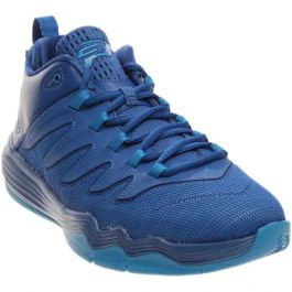 Nike JORDAN CP3 IX BG
