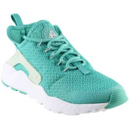 Nike W AIR HUARACHE RUN ULTRA