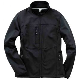 Rivers End Soft Shell Jacket