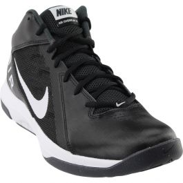 Nike Air Overplay IX
