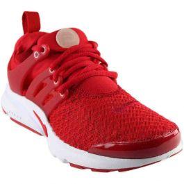 Nike Presto BR Grade School