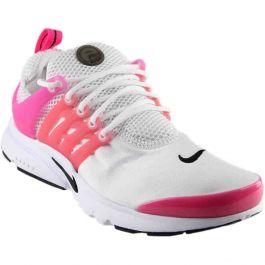 Nike Presto Grade School
