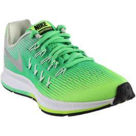 Nike ZOOM PEGASUS 33 (GS)
