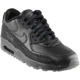 Nike AIR MAX 90 SE LTR GS