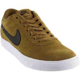 Nike Zoom Bruin Premium SE