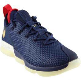 Nike Lebron XIV Low