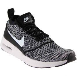 Nike Lady Air Max Thea Ultra FK