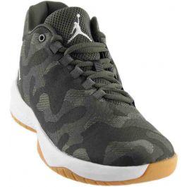 Nike G.S Jordan B. Fly