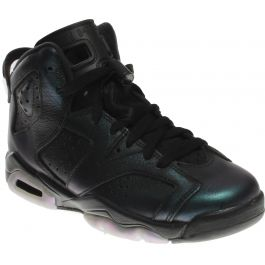 Jordan 6 Retro AS BG