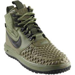 Nike Lunar Force 1 Duckboot 17