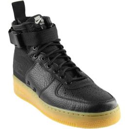 Nike Special Field Air Force1 MID