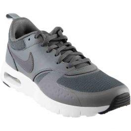 Nike AIR MAX VISION (GS)