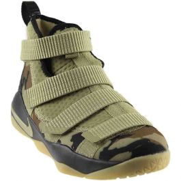 Nike Lebron Soldier XI Grade School