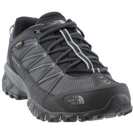 The North Face M Ultra 110 GTX