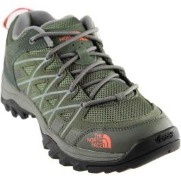 The North Face W STORM III