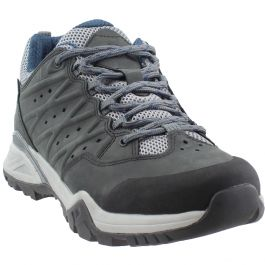 The North Face Hedgehog Hike II GTX Low