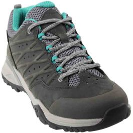 The North Face Hedgehog Hike II Low GTX
