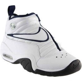 Nike G.S Air Shake Ndestrukt