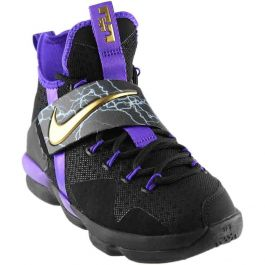 Nike G.S Lebron XIV HWC