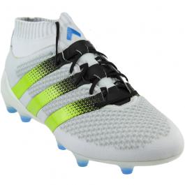 adidas Ace 16.1 Primeknit FG/AG